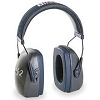 Howard Leight Noise-Blocking Earmuffs