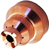 Hypertherm 120929 Hand Cutting Shield 40/60/80 Amps