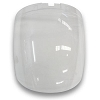 Hypertherm Clear Window Replacement for Face Shield