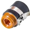 Hypertherm Ohmic Retaining Cap 220953