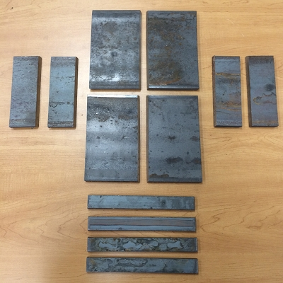 how to get a welding certification online