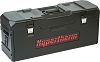 Hypertherm 127410 Carrying Case With Foam for Powermax30 XP