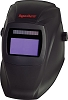 Hypertherm 017031 Auto-Dim Cutting and Welding Helmet