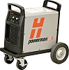 Hypertherm 229370 Wheel Cart Kit for Powermax65 and Powermax85