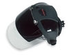 Hypertherm Operator Face Shield Shade 8 127103