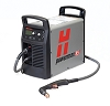 Hypertherm Powermax 85 Hand Cutting System 087113 *Note, adult signature required upon delivery.*