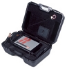 Hypertherm Carrying Case With Foam for Powermax30 XP 127410