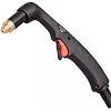 Hypertherm 059473 Hand 75° Torch Assembly with 25' Lead