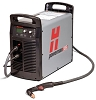 Hypertherm Powermax 105 Cutting System Combo 059384 *Note, adult signature required upon delivery.*