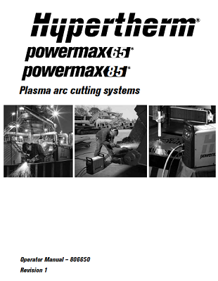 screenshot2011 09 22at100805am hypertherm operator manual for powermax65 85 hypertherm powermax 85 wiring diagram at gsmportal.co