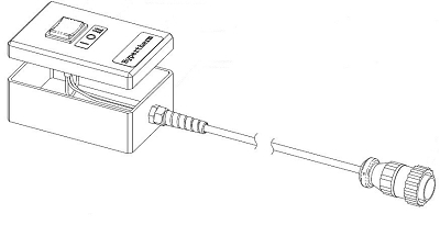 5600 Watt Portable Generator Wiring Diagram Schematic further Mins Onan Wiring Diagram additionally Generac Generators Wiring Diagram Carburetor moreover Generator Wiring Diagram On 4000 Watt Generac together with Onan Nikki Carburetor Parts. on onan 5500 generator wiring diagram