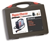 Hypertherm 851478 Essential Powermax45 Consumable Kit