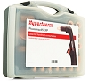 Hypertherm 851510 Powermax45 XP Essential Handheld Cutting Consumable Kit