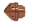 Hypertherm 420533 FlushCut Nozzle/Shield Assembly