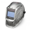 Lincoln VIKING™ 2450 Heavy Metal Welding Helmet
