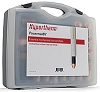 Hypertherm 851470 Powermax85 Essential Consumable Kit Mechanized Ohmic