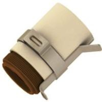 Hypertherm 220061 Ohmic Retaining Cap. 40-80 Amps