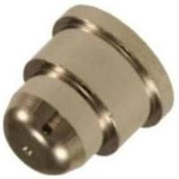 Hypertherm 220329 FineCut Nozzle for T/60/80/100 Torches