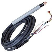 Hypertherm 228922 Duramax MRT Machine Torch, 25' Leads, Pig Tails