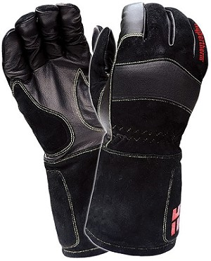 Hypertherm Hyamp Cutting and Gouging Gloves