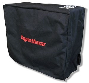 Hypertherm 127469 System Dust Cover for Powermax30 AIR