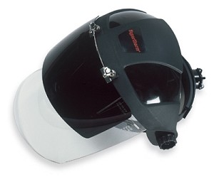 Hypertherm 127239 Operator Face Shield Shade 6