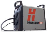 Hypertherm Powermax 85 Machine System with 50 ft torch 087137