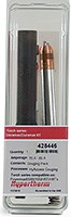 Hypertherm 428445 HyAccess 65A Cutting Starter Pack