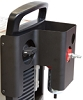 Hypertherm 228570 Air Filtration Kit w/ Steel Guard for Powermax65/85