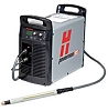 Hypertherm Powermax 105 Machine System 059381. *Note, adult signature required upon delivery.*