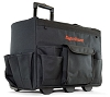 Hypertherm 017060 Rolling Tool Bag