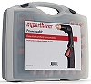 Hypertherm 851468 Essential Powermax85 HandHeld Consumable Kit