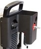 Hypertherm  228890 Air Filtration Kit w/ Steel Guard for Powermax105/125