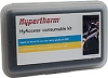 Hypertherm 428337 HyAccess Consumable Starter Kit