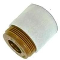 Hypertherm 120483 Retaining Cap (Obsoleted January 1st, 2021)