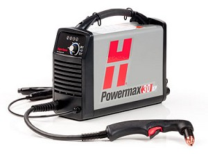 Hypertherm Powermax30 XP Plasma Cutting Hand System 088079